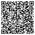 QR code with Mary M Rawlins contacts