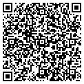 QR code with Michael R Gott Attorney PA contacts