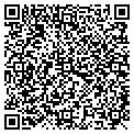 QR code with Quality Hearing Service contacts
