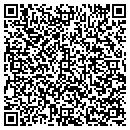 QR code with COMPTUNE.COM contacts