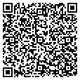 QR code with Mad Myrna's contacts