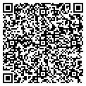 QR code with Functional Testing Center contacts