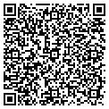 QR code with Hillside Bible Chapel contacts