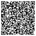 QR code with Lyle's Engine Repair contacts