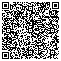 QR code with Lloyds Truck & Trailer Sales contacts