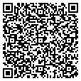 QR code with Sno-Trac contacts
