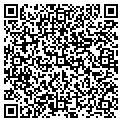 QR code with Vision Video North contacts