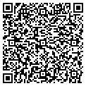 QR code with Rivendell Behavioral Health contacts