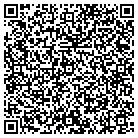 QR code with Anchorage Operations & Mntnc contacts