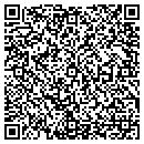 QR code with Carver's Building Supply contacts