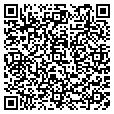 QR code with Boardwalk contacts