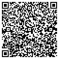 QR code with Barber & Beauty Shop contacts
