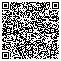 QR code with Alaska Cross Country Guiding contacts