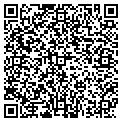 QR code with Ricks Hair Station contacts