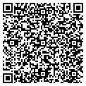 QR code with Hollywood Nail Salon contacts