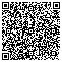 QR code with Sherwood Self Storage contacts