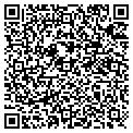 QR code with Flash Tan contacts