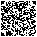 QR code with Vanguard Partnership contacts