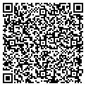 QR code with Commercial Transportation contacts