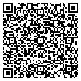 QR code with Kristy's Upholstery contacts