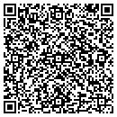 QR code with Interior Mechanical contacts