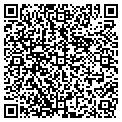 QR code with Inlet Petroleum Co contacts