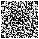 QR code with Alaska Junior Theater contacts