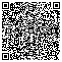 QR code with Horsin Around Youth Ranch contacts
