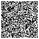 QR code with Kodiak Lawn Care contacts