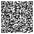 QR code with Berg Cih Inc contacts