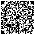 QR code with Delta Optical Instruments Co contacts