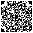 QR code with Welding Services contacts