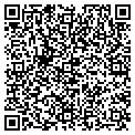 QR code with Last Chance Tours contacts