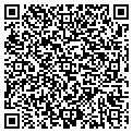QR code with Keesal Young & Logan contacts