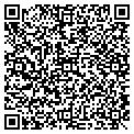 QR code with Colliander Construction contacts