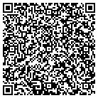QR code with Buffalo Point Concession contacts