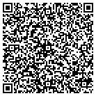 QR code with Mike's Tackle Box Charters contacts