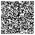 QR code with Presto Printing Inc contacts