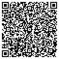 QR code with Cullips Excavating Inc contacts