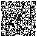 QR code with XCEL Energy Performance Contg contacts