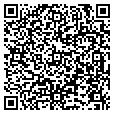 QR code with City Of Akiak contacts