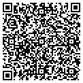 QR code with Bob Jacobs Enterprises contacts