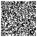 QR code with Rehabilitation/Sports Medicine contacts
