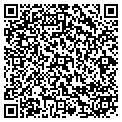 QR code with Genesis Environmental Conslnt contacts