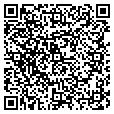 QR code with GLM Machine Shop contacts