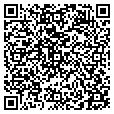 QR code with Prestolite Wire contacts