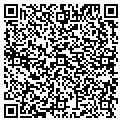 QR code with Grizzly's Tent Camp Foods contacts