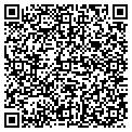 QR code with Powerstand Computers contacts