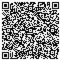 QR code with Razorback Tavern contacts