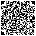 QR code with Baltazar Tire Changing Rstddng contacts